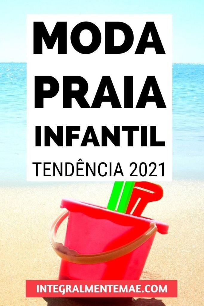 MODA-PRAIA-INFANTIL-1