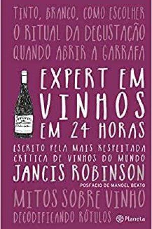 livr-vinho