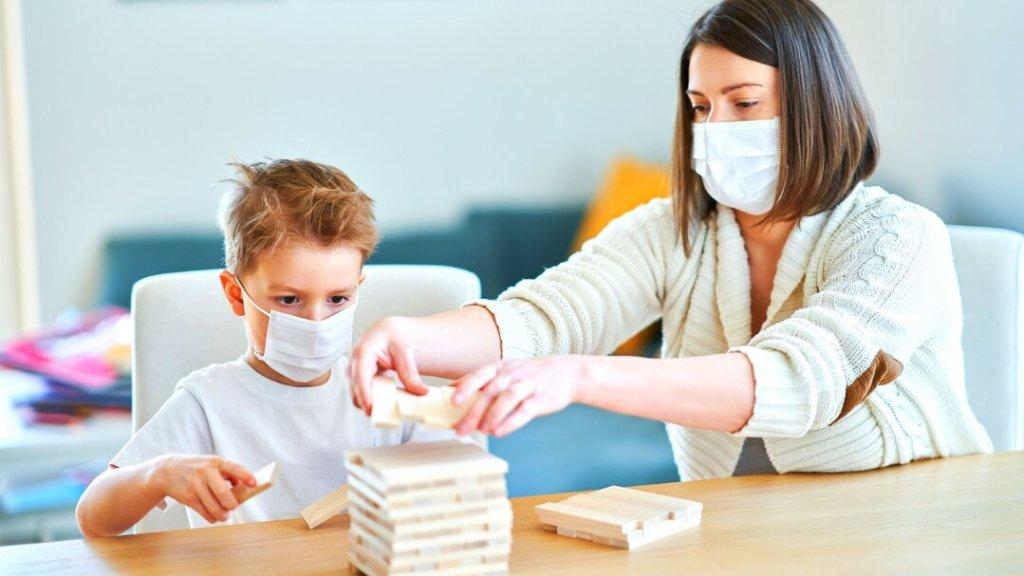 ansiedade na pandemia (3)