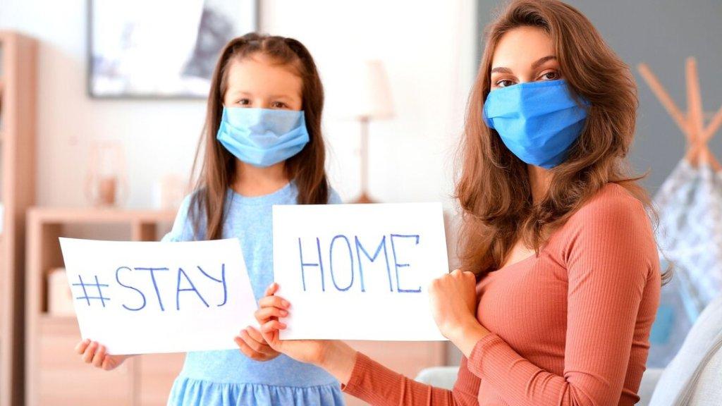 ansiedade na pandemia (5)