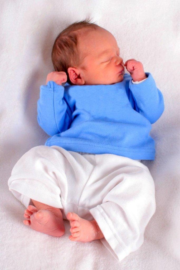 bebê dormir de bruço (3)