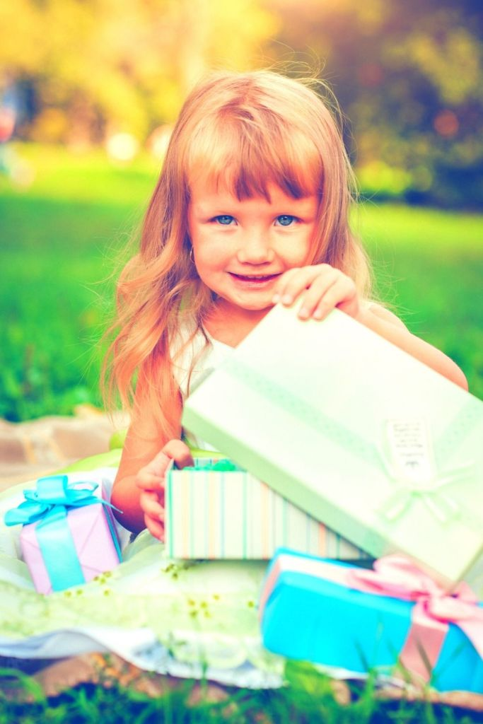 presente dia das crianças (3)