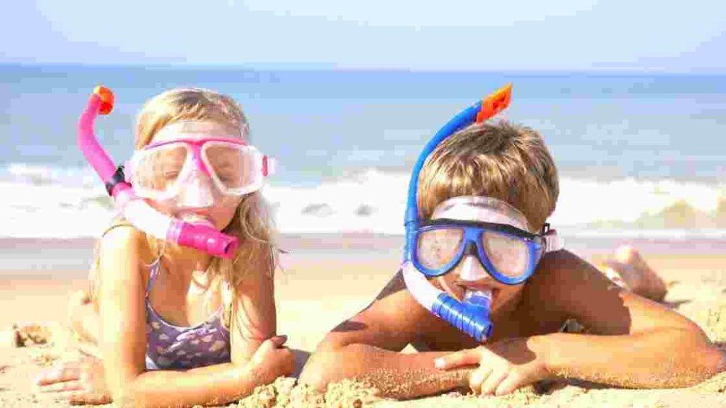 proteger crianças do sol (4)