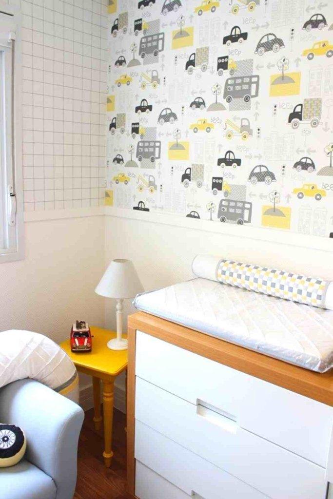 decorar-quarto-infantil-24