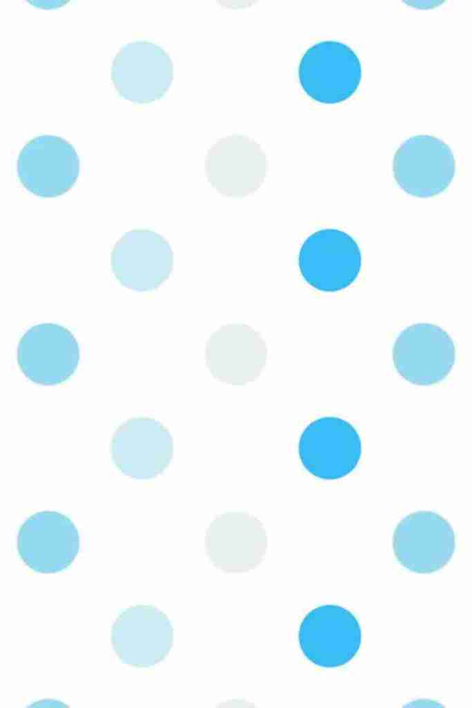 decorar-quarto-infantil-com-papel-parede-geometrico-11