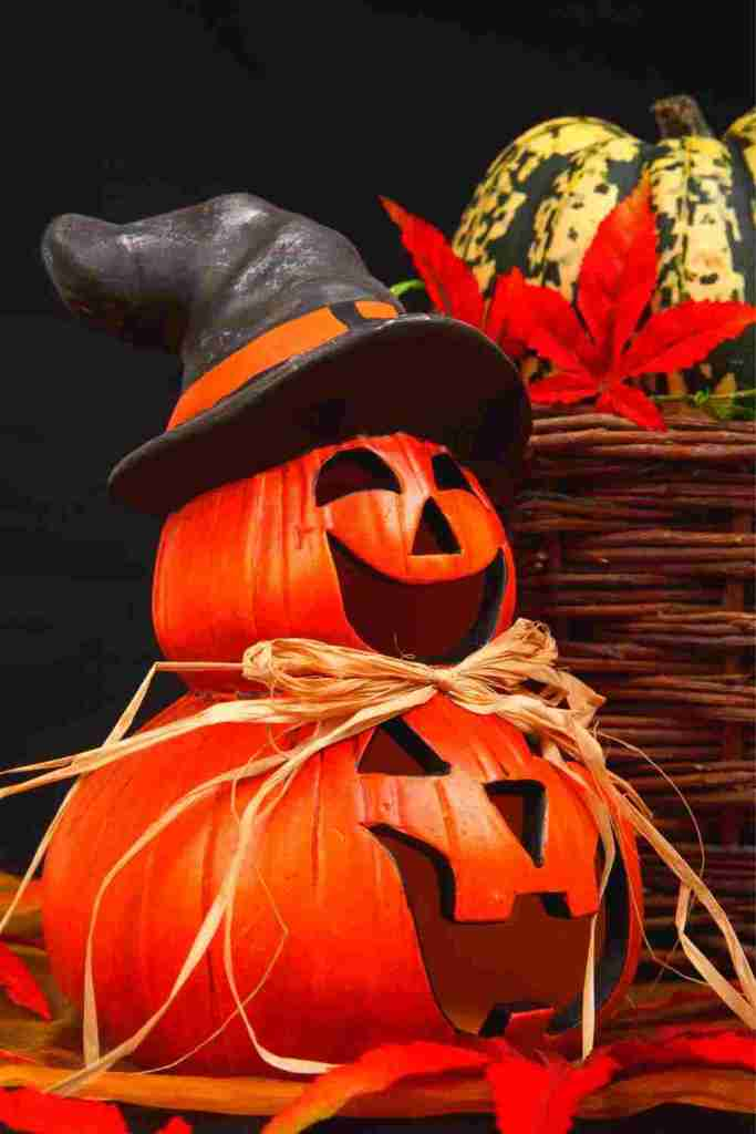origem do halloween (1)