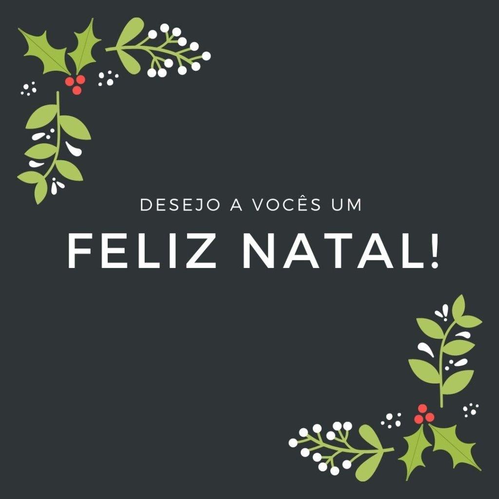 mensagem de natal 11