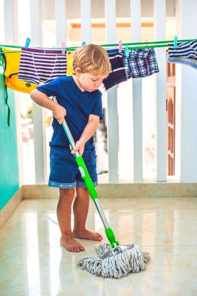 tarefas-domesticas-5