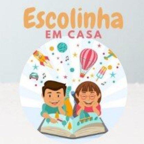 ESCOLINHA-EM-CASA
