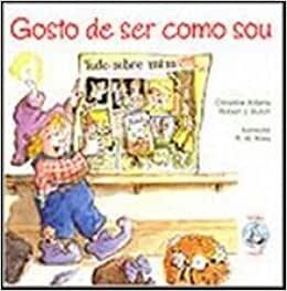 GOSTO-DE-SER-COMO-SOU