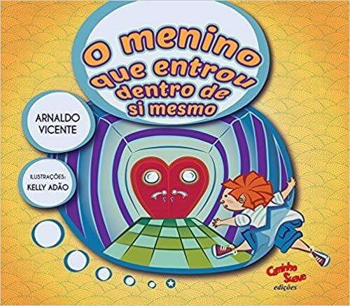 O-MENINO-QUE-ENTROU-DENTRO-DE-SI-MESMO