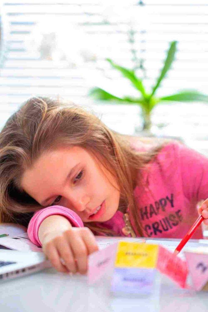 aulas online (2)