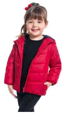 casaco-3-KILY