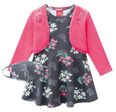 vestido-2-KILY