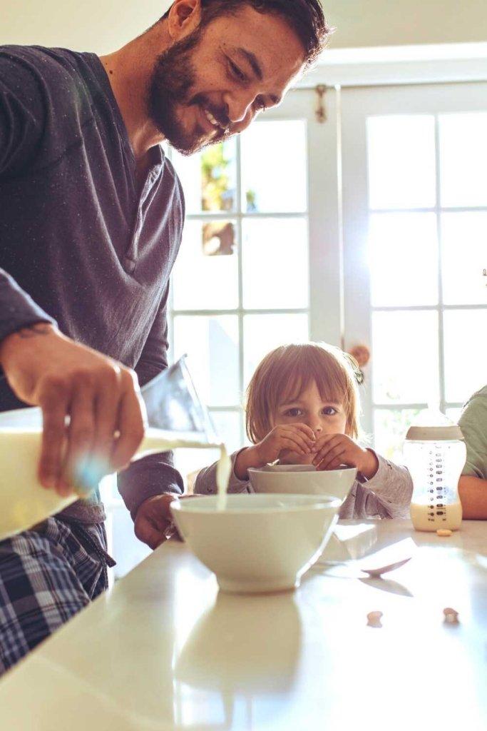 cafe-da-manha-das-criancas-1