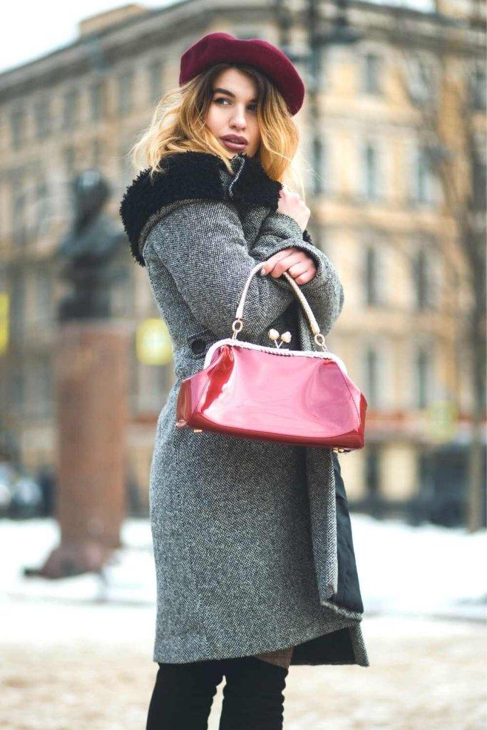 moda outono inverno (4)