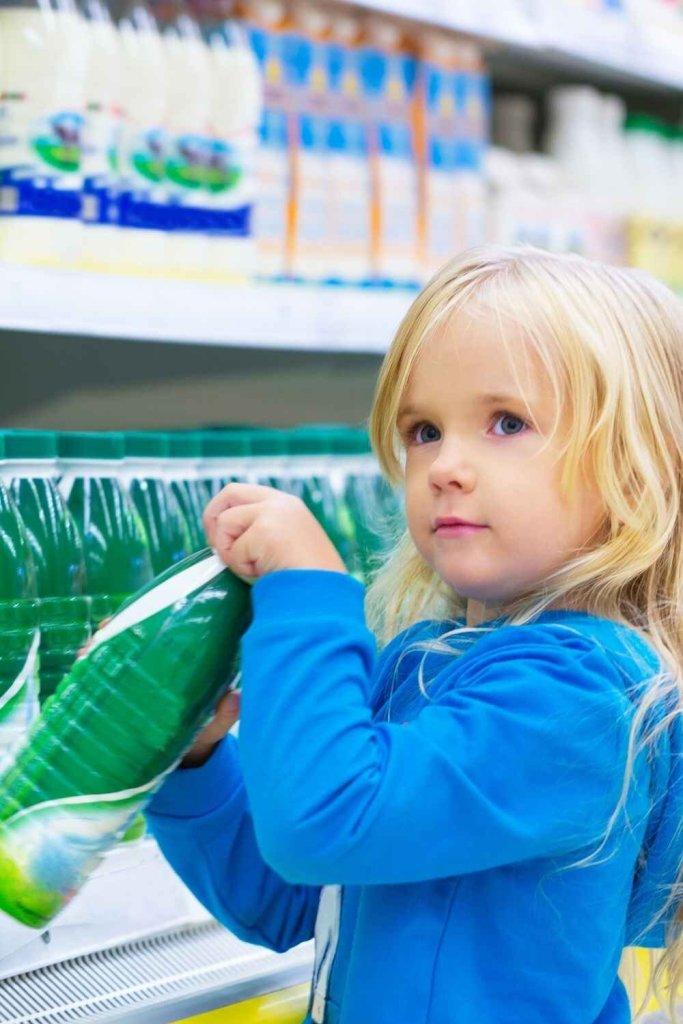 o-poder-de-compras-das-criancas-4