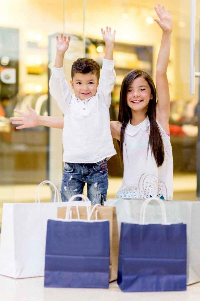 o-poder-de-compras-das-criancas-5