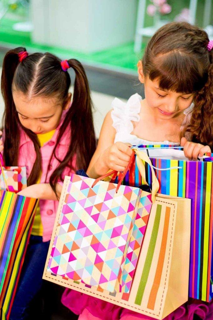 o-poder-de-compras-das-criancas-6