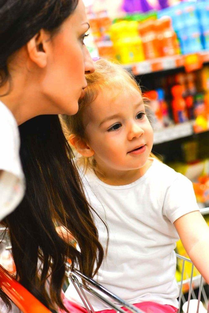 o-poder-de-compras-das-criancas