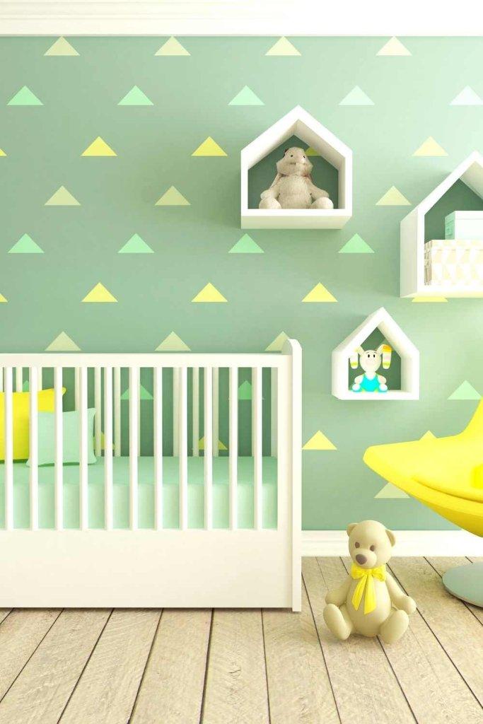 como escolher papel parede infantil (14)