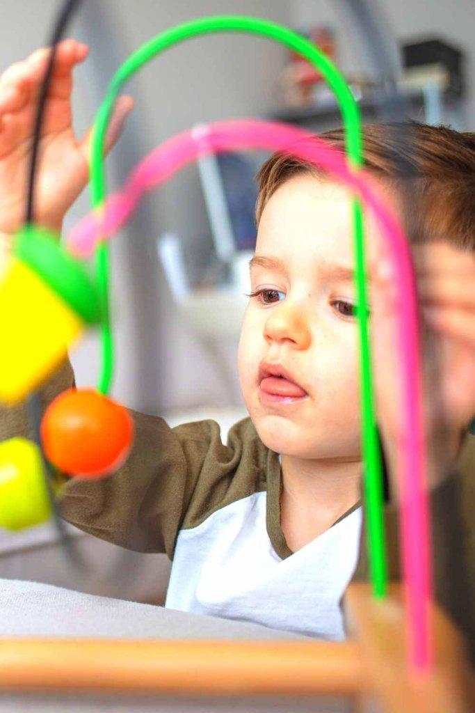 presentes para o dia das crianças (2)
