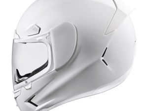 AIRFRAME PRO BLANCO GLOSS