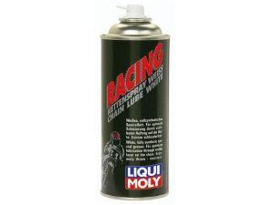 Liqui Moly Spray para cadena