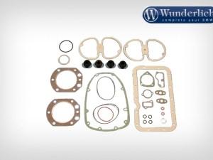 Gasket complete set BMW /6 – upto 900 ccm