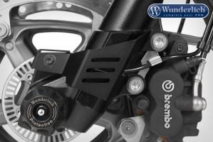Protector Wunderlich para el sensor ABS