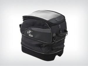 Hepco Tank bag Street Tourer XL