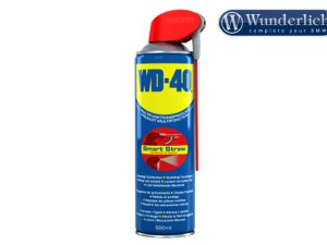 WD-40 Smart Straw Multi-function oil