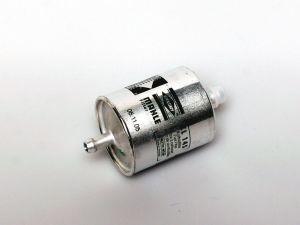 Filtro de gasolina 4V