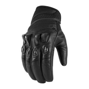 GUANTES ICON KONFLICT