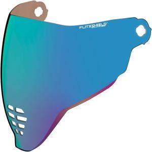 PANTALLA AIRFLITE RST BLUE