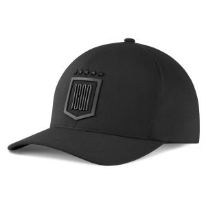GORRA ICON 1000 TECH HAT