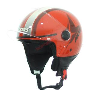 CASCO AXXIS SQUARE FLAG