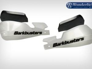 Protectores de manos Barkbusters