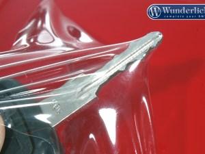 Lámina protectora de pintura VentureShield R 1250 R