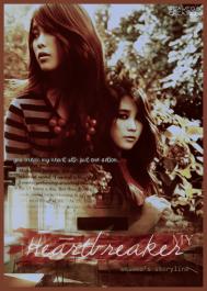 myheartbreaker