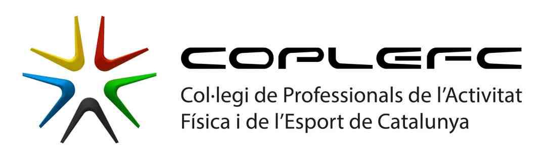 Coplefc