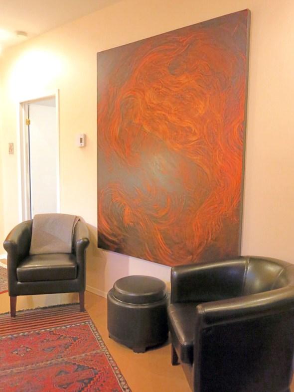IYI-lounge-painting-sm
