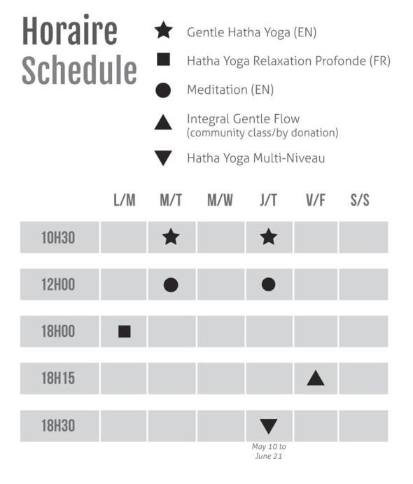 iyi-schedule