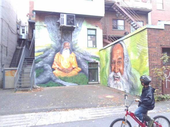 iyi-rear-mural