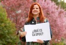 Enlace al vídeo: ¿Qué es la EPOC?