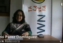 Balance 2016 Asociación Down Talavera