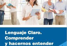 Guía Lenguaje Claro