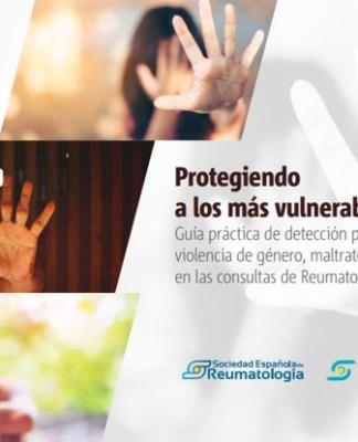 """""""Protegiendo a los más vulnerables"""""""