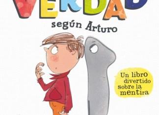 La verdad según Arturo