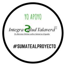 Campaña #sumatealproyecto